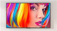 小米电视3S 60寸必备软件下载