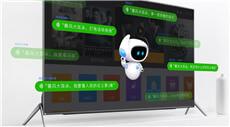暴风TV 65X5 ECHO必备TV软件精选合集