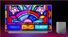 乐视电视Unique75好用的软件推荐合集
