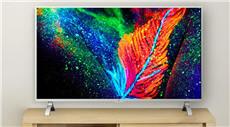 乐视电视超4 X55M必备软件下载大全