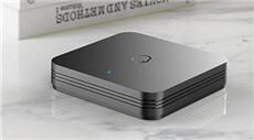 企鹅极光盒子精选软件合集下载