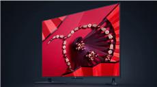 小米电视4A 49吋必备应用软件推荐