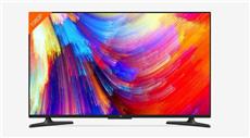 小米电视4A 43寸好用的应用软件推荐