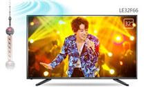熊猫电视LE32F66软件下载合集