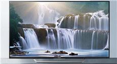 索尼电视KD-55X7000D装机软件下载