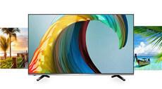 海信电视LED55EC520UA软件下载中心