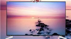 夏普电视LCD-70SU665A好用的软件合集