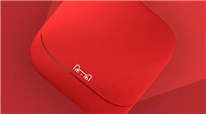 天猫魔盒3S软件下载中心