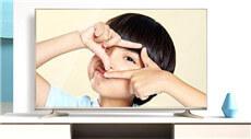 酷开防蓝光教育电视50U3B/55U3B好用的软件精选