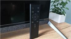 酷开防蓝光教育电视旗舰版55A3必备软件精选