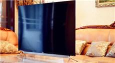 AQUOS夏普旷视 S60/S60U电视装机软件合集