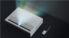 小米米家激光投影电视好用的软件下载