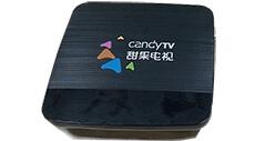 甜果电视盒子软件下载合集精选