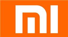 小米电视5好用的软件下载合集