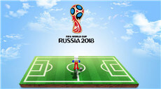 看2018世界杯直播软件合集推荐
