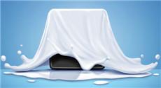 芒果TV牛奶盒子好用的软件推荐