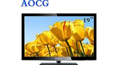 AOCG电视软件下载推荐专题