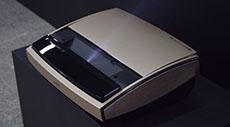 坚果S3激光电视TOP软件合集下载