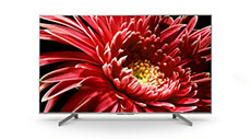 索尼55X8500G电视必备软件下载合集