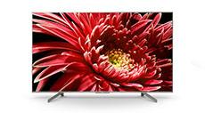 索尼65X8500G电视装机必备软件合集