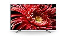 索尼75X8588G电视必备软件下载合集