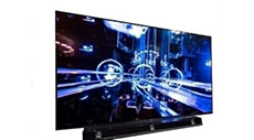 索尼65A8G电视好用的软件推荐