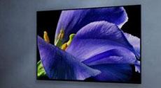 索尼77A9G电视好用的软件推荐