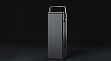 LG Cine Beam投影仪必备软件下载合集
