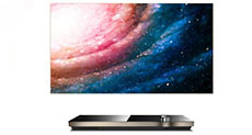创维65W9电视装机必备软件合集