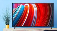 乐视超级电视Y55C装机必备软件合集