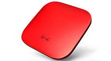 天猫魔盒4ProTOP软件合集下载