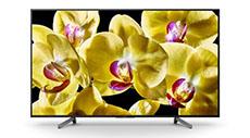 索尼75X8000G电视好用的软件推荐