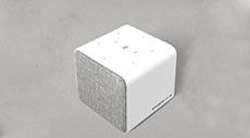 创维小度AI盒子TOP软件合集下载