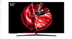 海信HZ55A8电视必备软件合集推荐