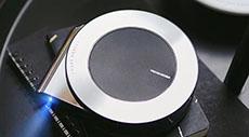坚果微果i6装机必备软件合集