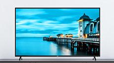 乐视超级电视Y55C漫威版好用的软件推荐