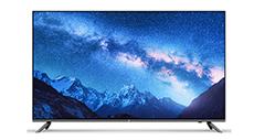 小米全面屏电视E55A好用的软件推荐