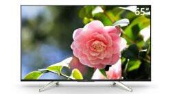 索尼KD-55X8566F电视好用的软件推荐