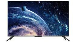 康佳55A10电视好用的软件推荐