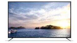 Letv超级电视Y50电视好用的软件推荐