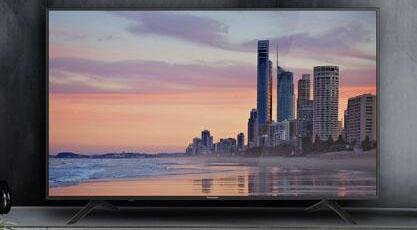 松下TH-50FX520C电视装机必备软件合集