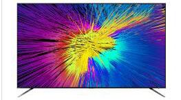 东芝75U6900C电视好用的软件推荐