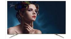 海信HZ55E60D电视软件下载推荐专题