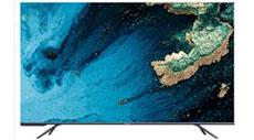 海信HZ55E7D电视必备软件下载合集