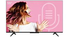 海信HZ55E3D-PRO电视必备软件下载合集