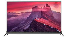 长虹55D8P电视装机必备软件合集