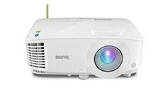 明基E520T投影仪必备软件下载合集
