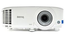 明基E580T投影仪装机必备软件合集