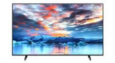 创维65E33A电视必备软件合集推荐