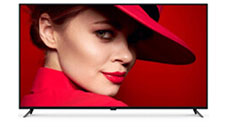 红米电视装机必备软件合集